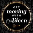 AILEEN ARAUJO | Real Estate Sales Representative